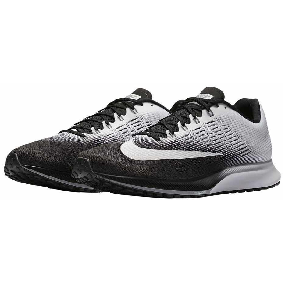 3aa6b9b868636 Nike Air Zoom Elite 9 White buy and offers on Outletinn