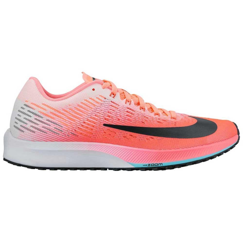 f22628a59cf Nike Air Zoom Elite 9구매