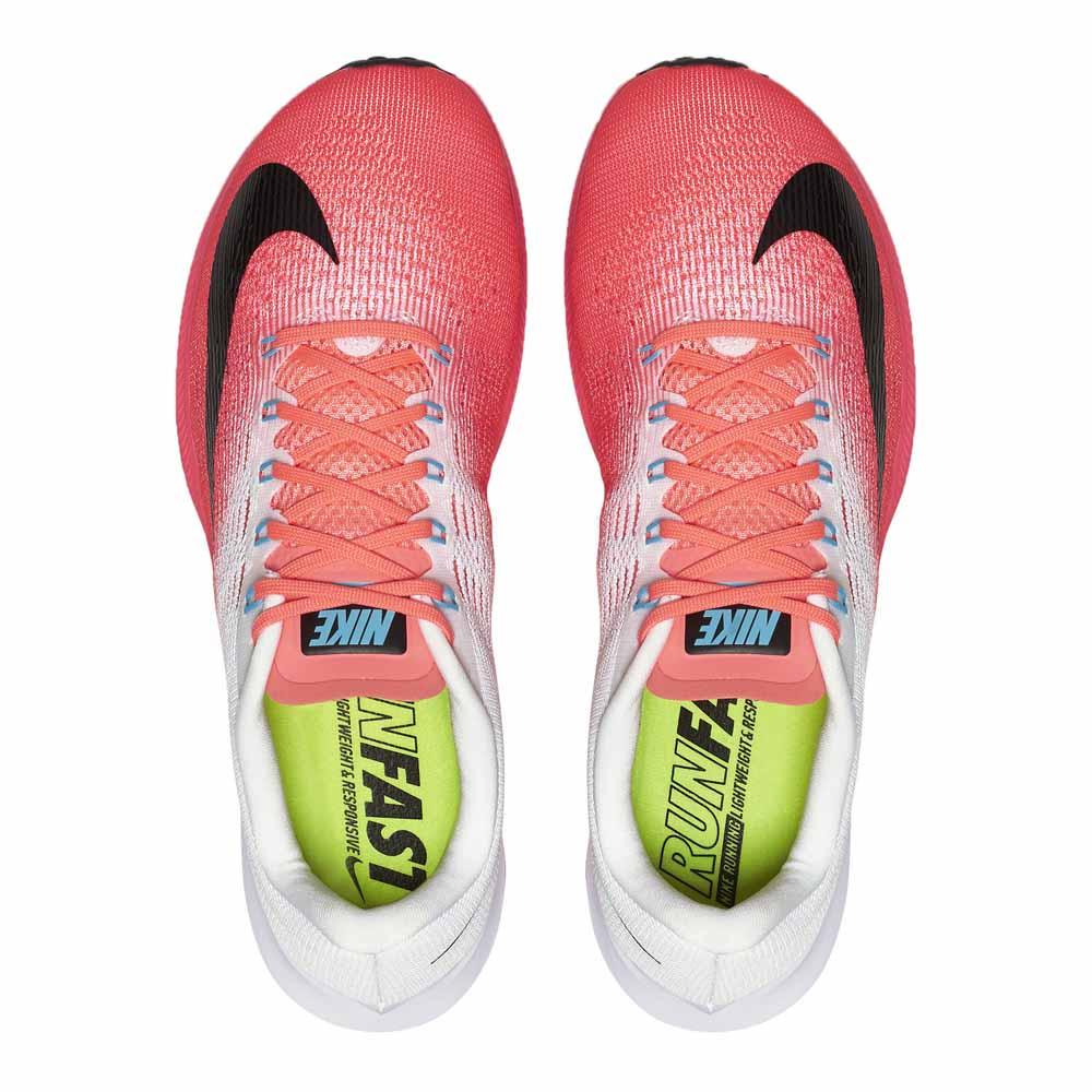 reputable site f254c 79f84 ... Nike Air Zoom Elite 9 ...