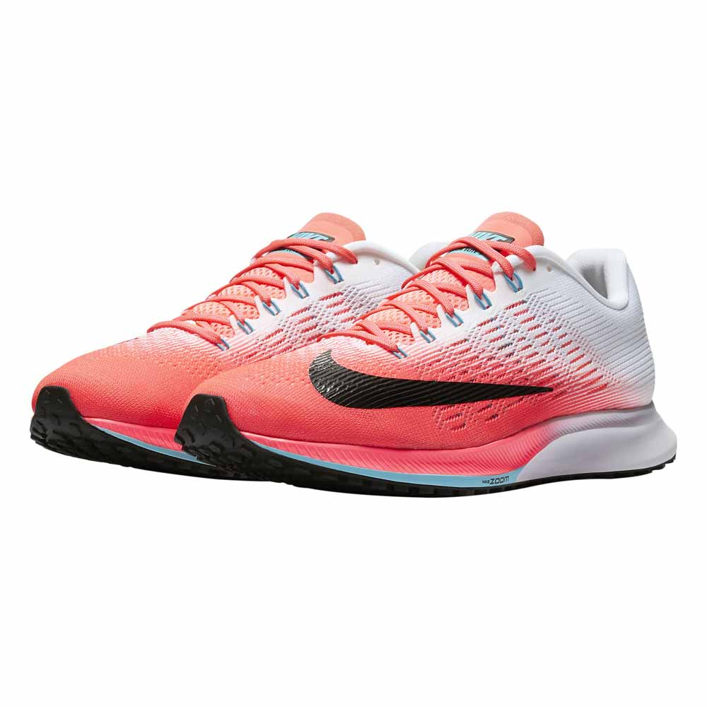 af2f3c5596a88 Nike Air Zoom Elite 9 buy and offers on Outletinn