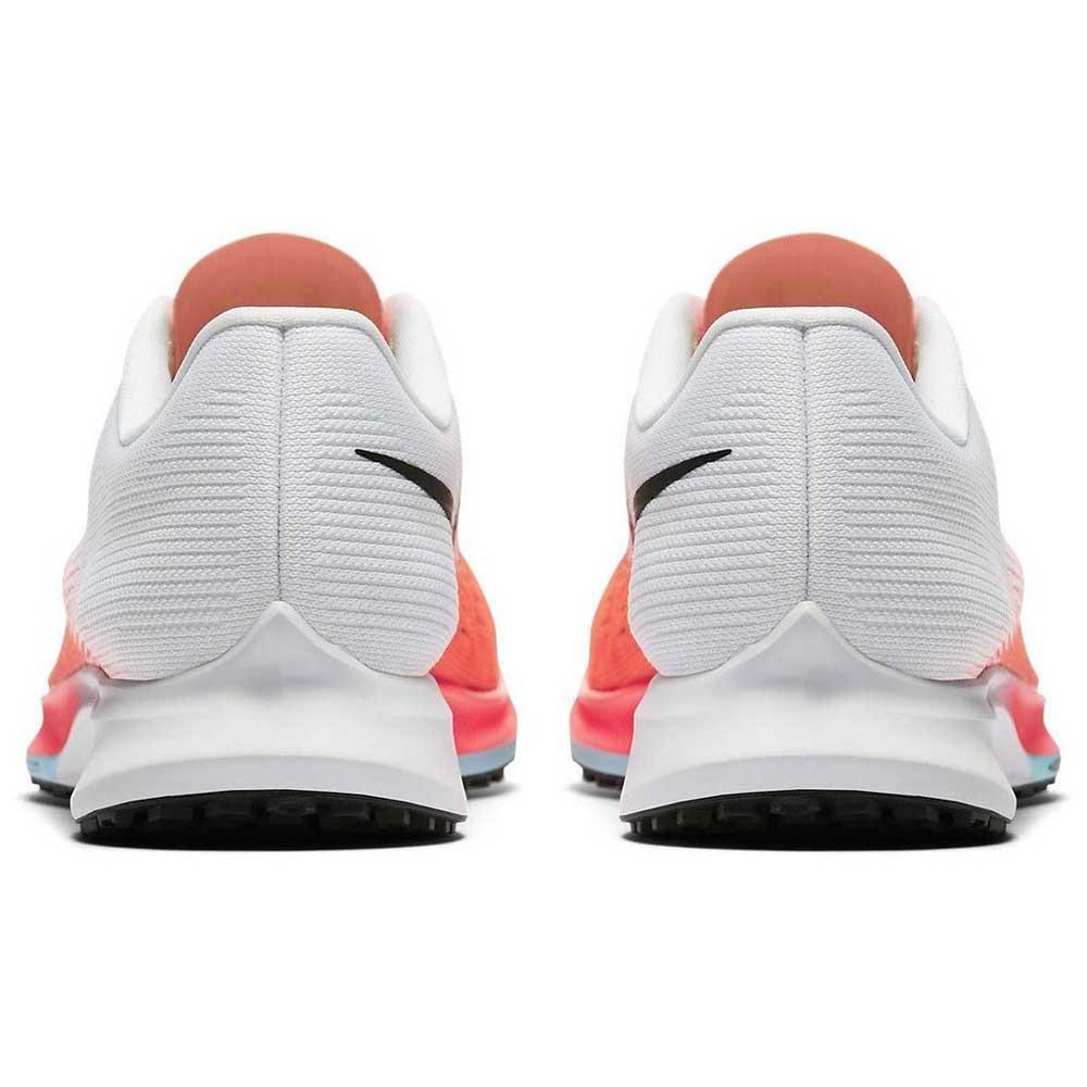 f569d07596c ... Nike Air Zoom Elite 9