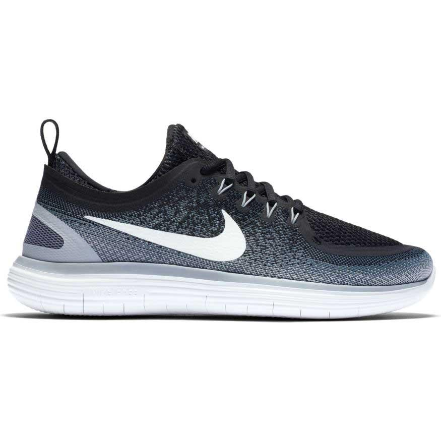 quality design 40b2d 73020 Nike Free RN Distance 2