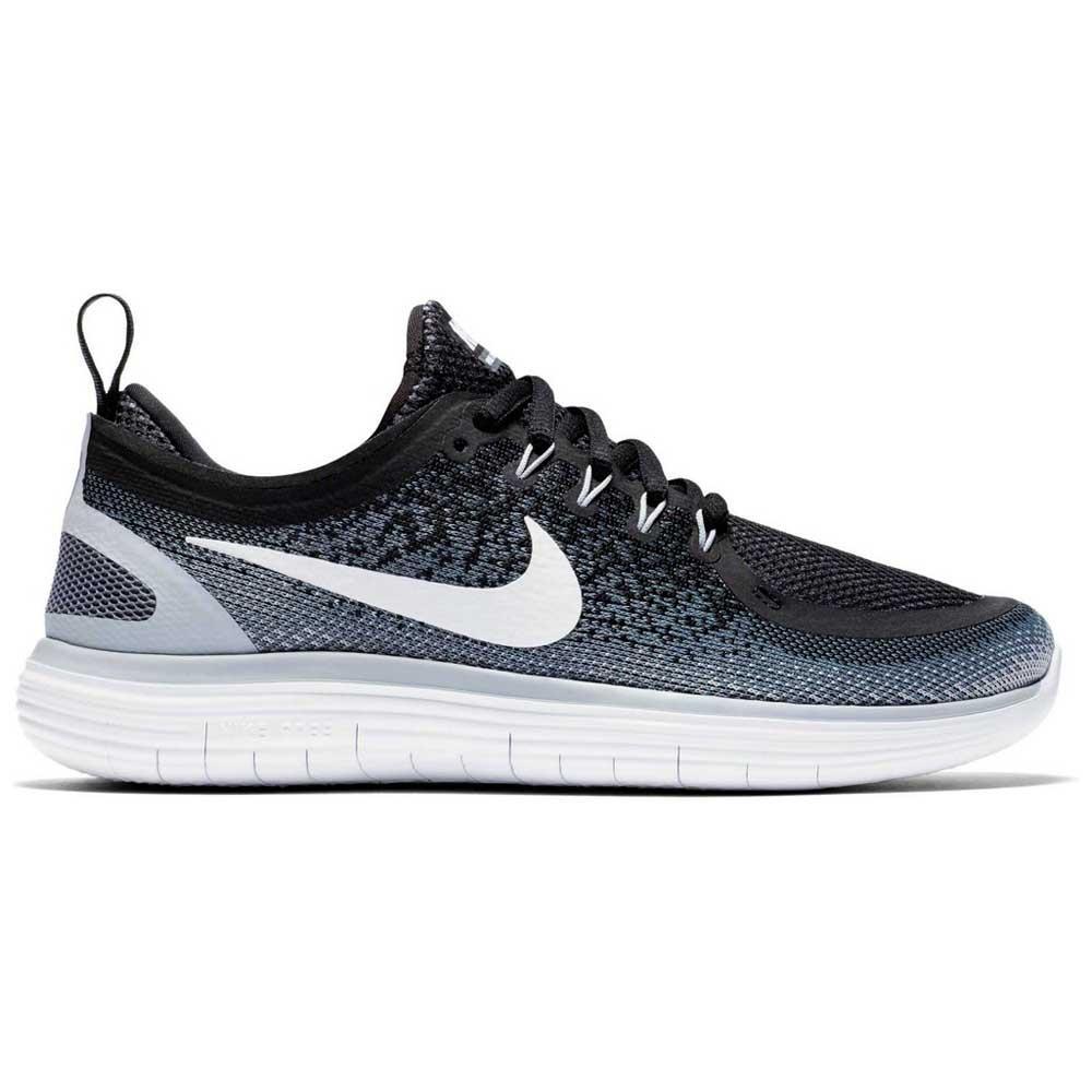 quality design d31ce 05c69 Nike Free RN Distance 2