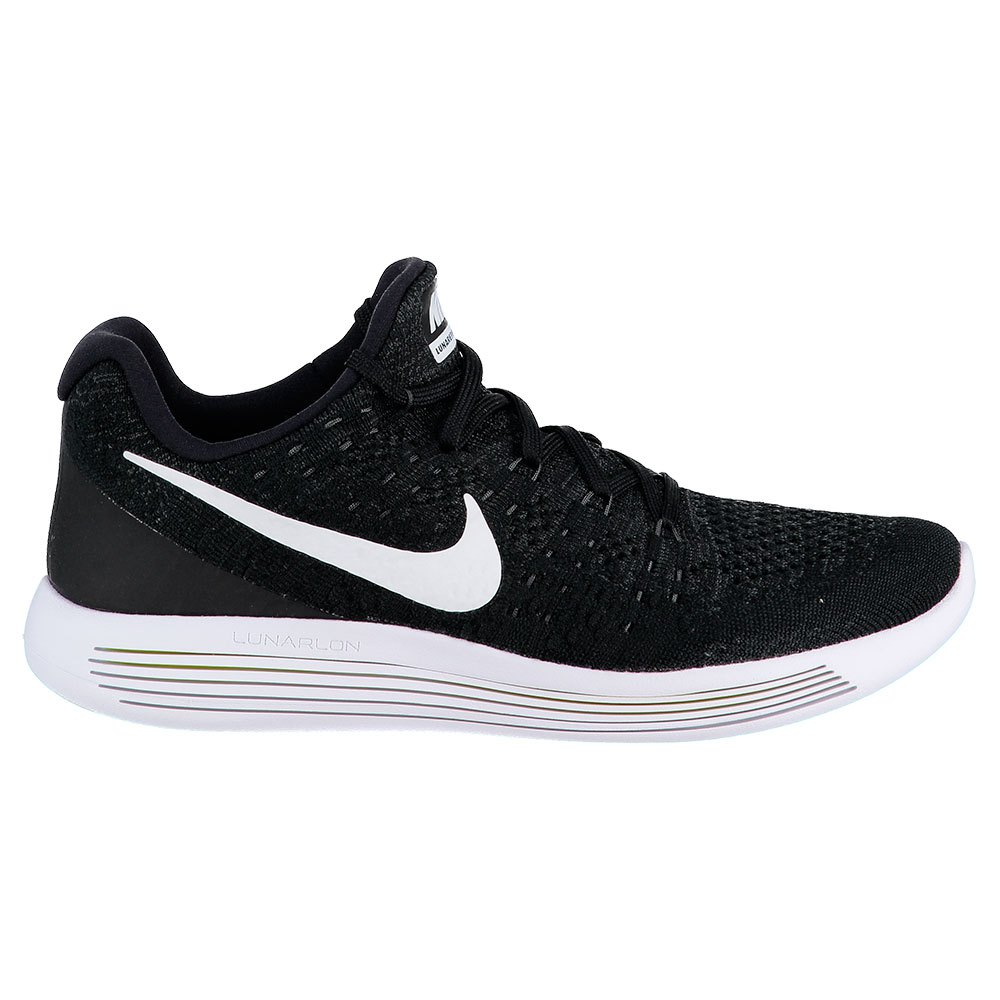more photos best selling buy cheap Nike Lunarepic Low Flyknit 2