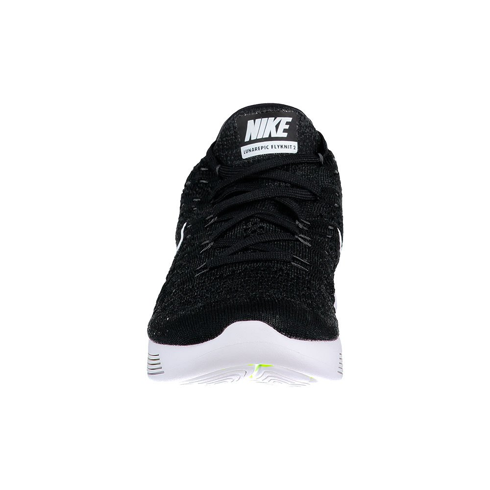 119dfa9f0fc5 Nike Lunarepic Low Flyknit 2 buy and offers on Outletinn