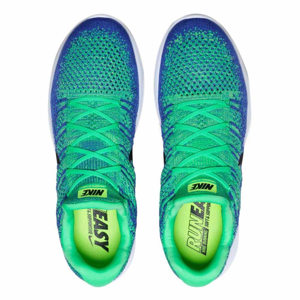 newest 89b77 e96c4 ... Nike Lunarepic Low Flyknit 2 ...