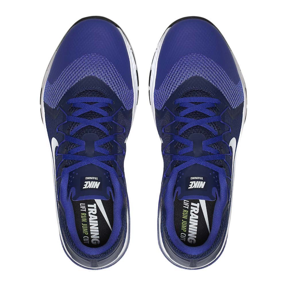 00aeb7dac4e1bf Nike Zoom Train Complete buy and offers on Outletinn