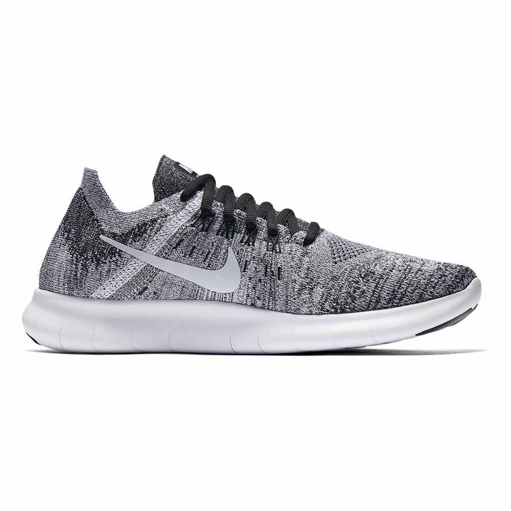 654ef41604da9 Nike Free Run Flyknit comprar y ofertas en Outletinn