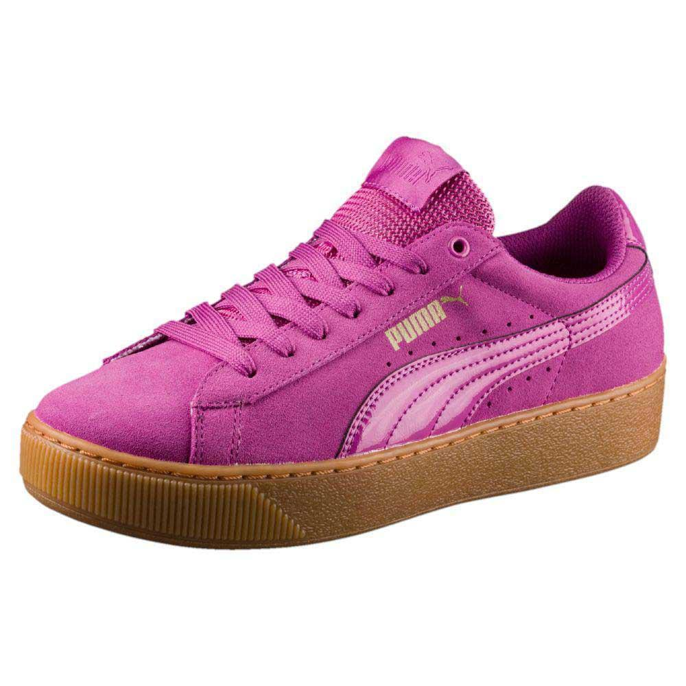ad671f3cad6 Puma Vikky Platform buy and offers on Outletinn