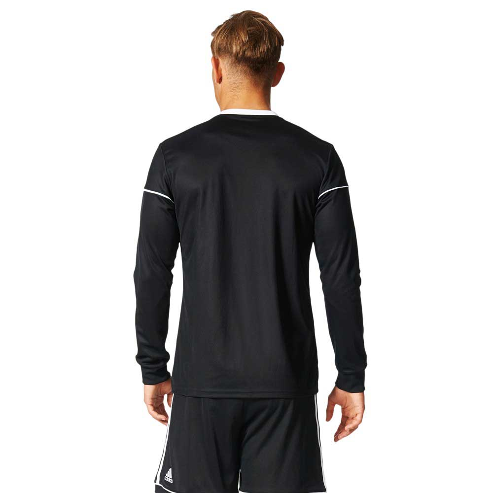 adidas Squadra 17 LS Jersey