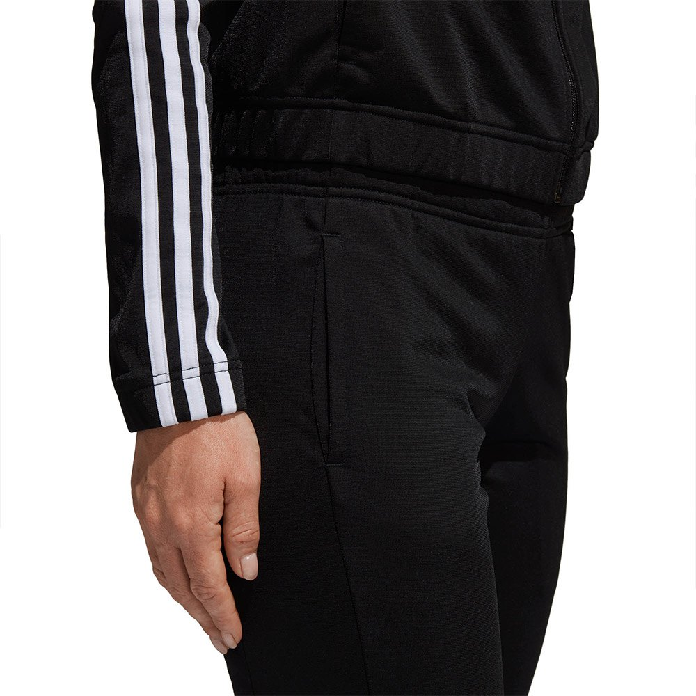 fdd4f909d25b ... adidas Back 2 Basic 3 Stripes Tracksuit