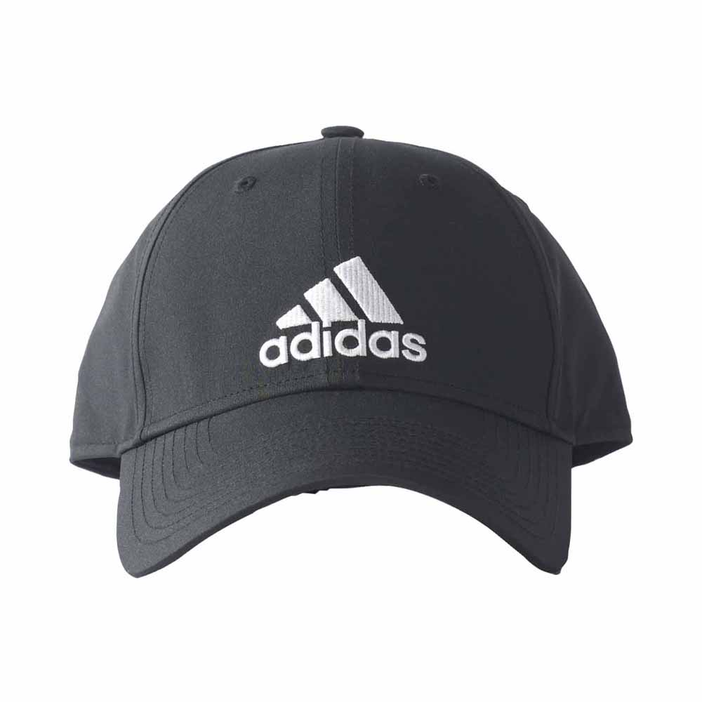 fe7061d7909 adidas 6 Panel Classic Cap Lightweight Embroidered