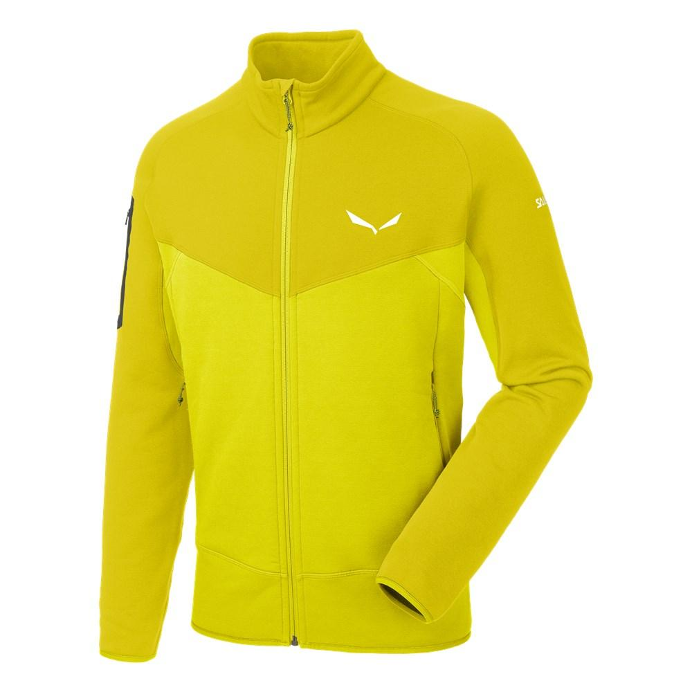 Salewa Ortles Full Zip
