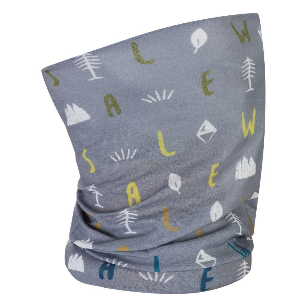 Salewa Icono Headband