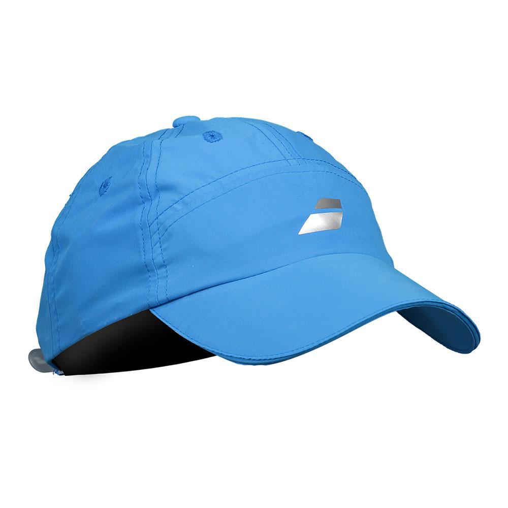 da8b25f4259 Babolat Microfiber Blue buy and offers on Outletinn