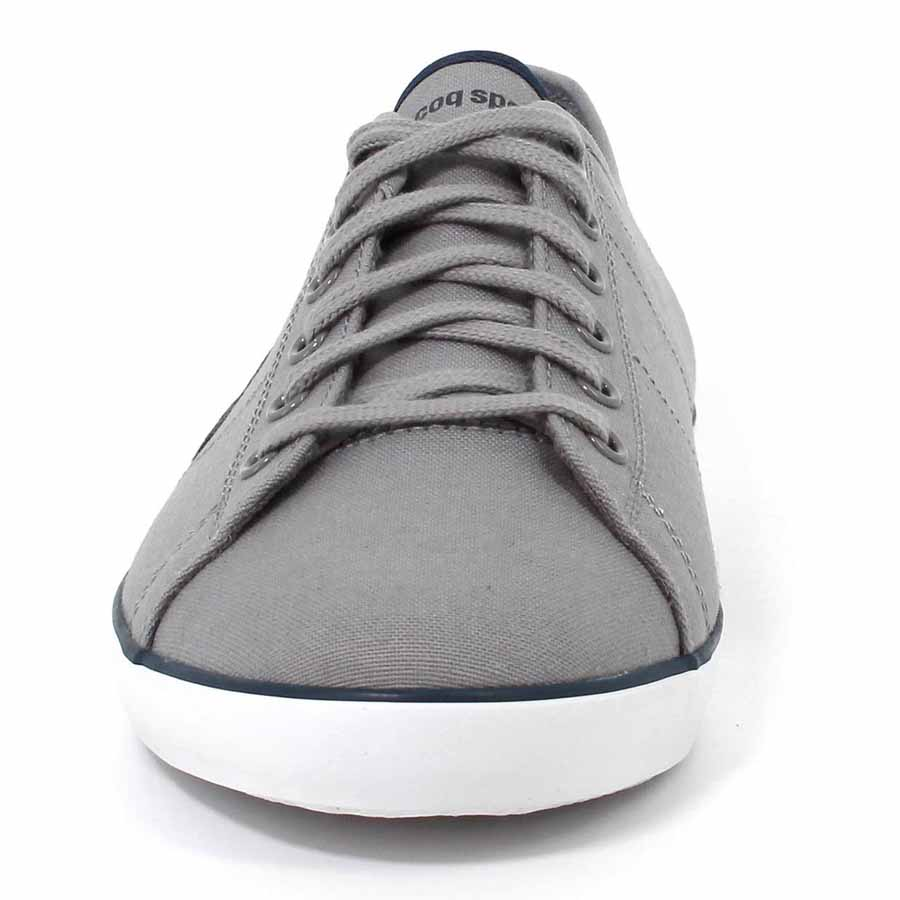 57bcb3bebc49 Le coq sportif Slimset Cvs buy and offers on Outletinn