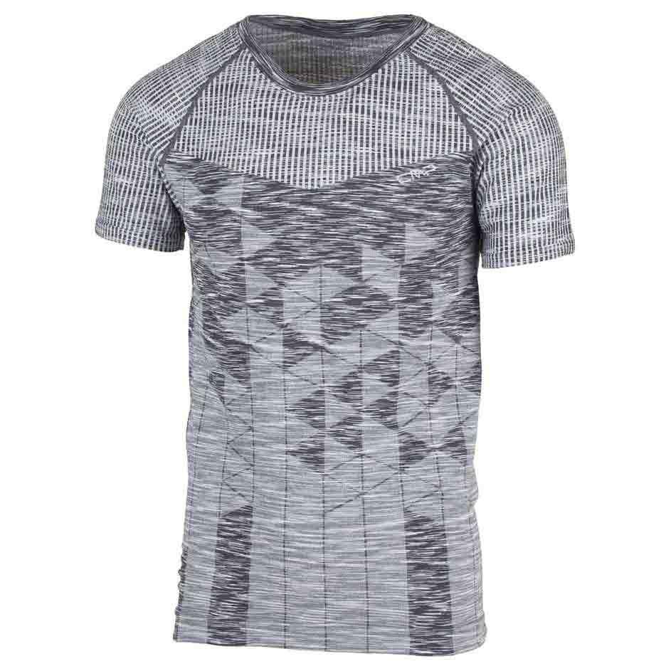 CMP T-Shirt