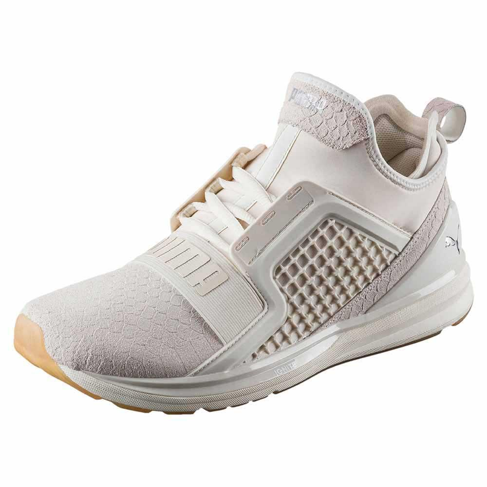 low priced d4f23 86596 Puma Ignite Limitless Reptile