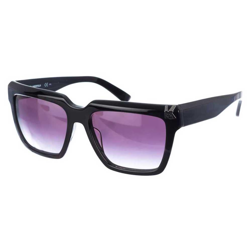 KL869S Sunglasses ZxKEsbNSE