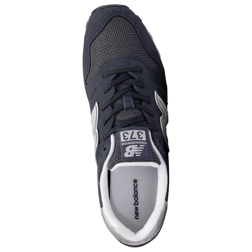 New balance ML373 buy and offers on Outletinn