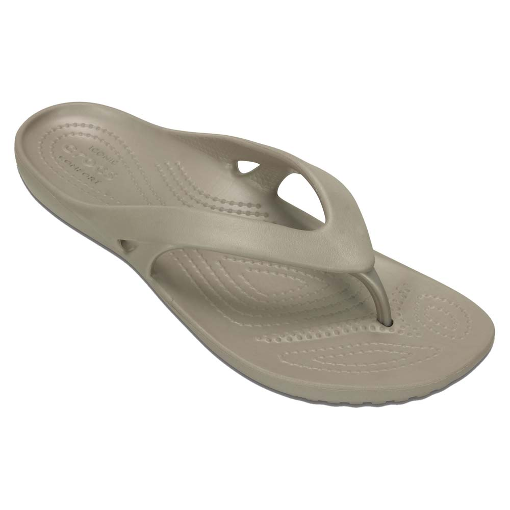 cde1174dd0263c Crocs Kadee II Flip buy and offers on Outletinn