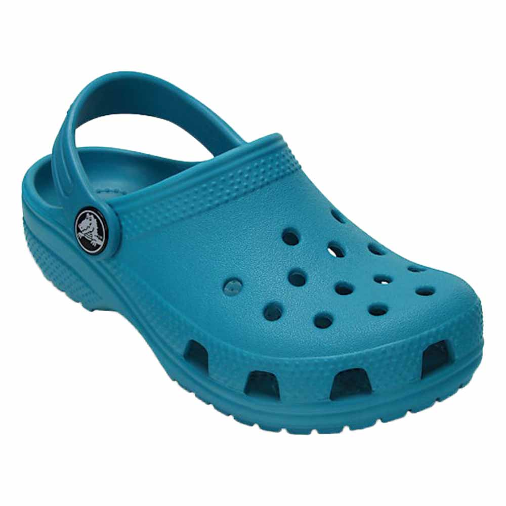 085d3da38be6e6 Crocs Classic Clog buy and offers on Outletinn