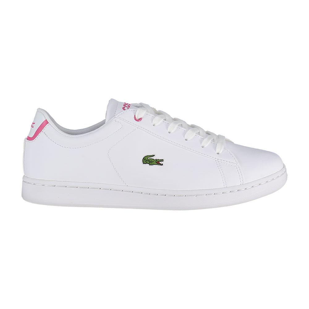 Evo Outletinn On And Carnaby Buy Lacoste 1 Offers Bl KJcT1Fl