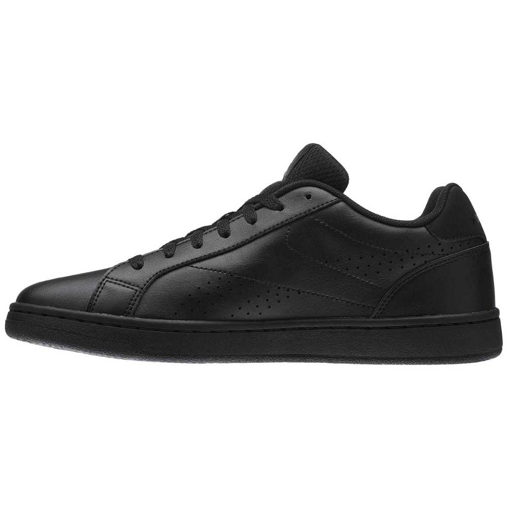 c968bffd1ce7fb Reebok Royal Complete CLN buy and offers on Outletinn