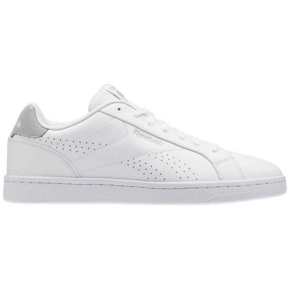 23be154bcf00 Reebok Royal Complete CLN buy and offers on Outletinn