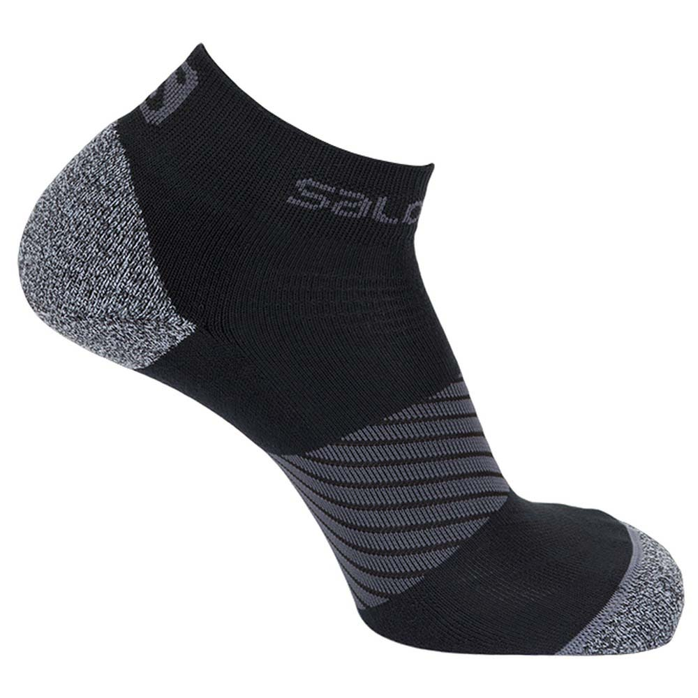 Salomon socks Speed