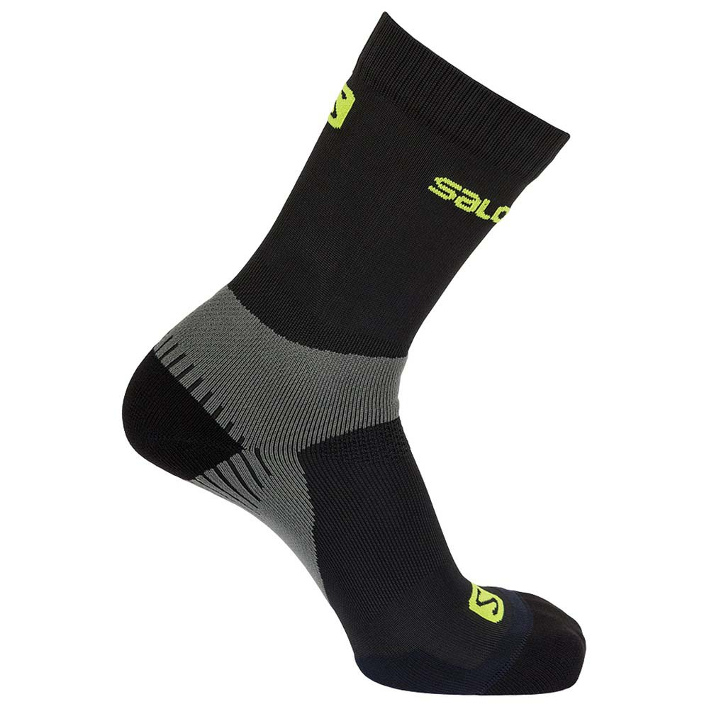 Salomon socks Quest