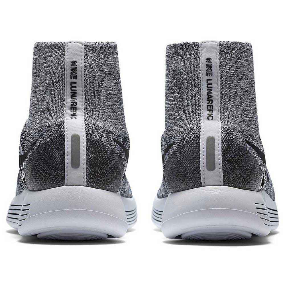 3452832f5650 Nike Lunarepic Flyknit buy and offers on Outletinn