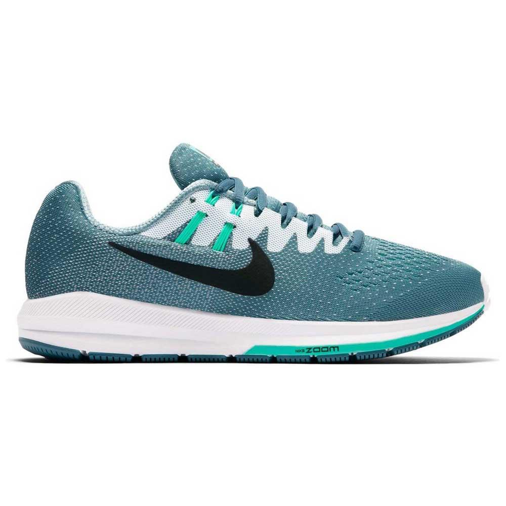 best sneakers ccca7 71691 Nike Air Zoom Structure 20