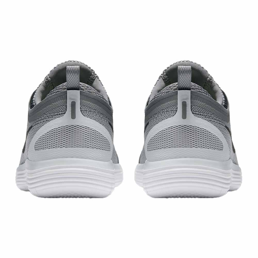 26c7c3987e08b Nike Free RN Distance 2 Wolf Grey buy and offers on Outletinn