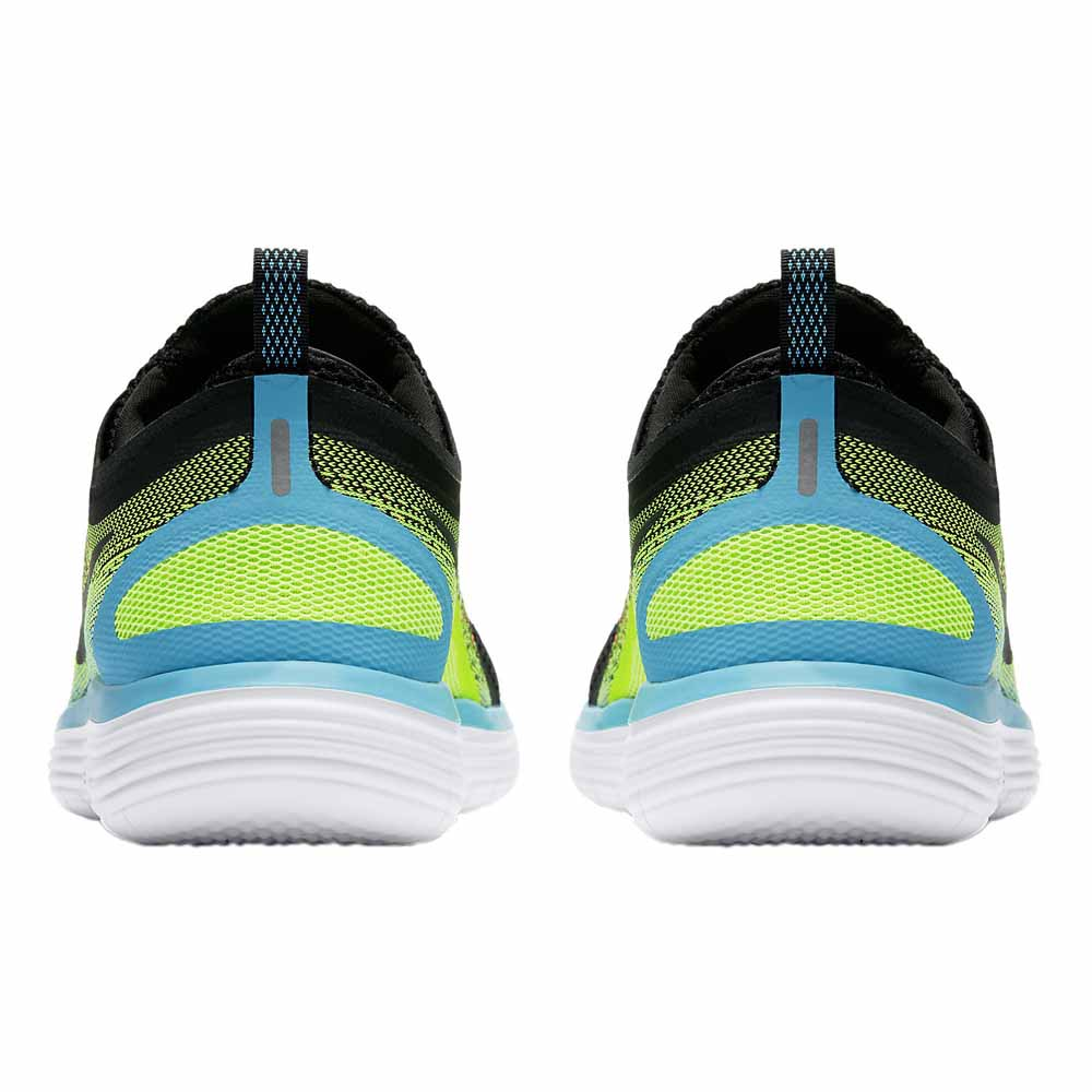 0b03748847740 Nike Free RN Distance 2 Multicolor buy and offers on Outletinn