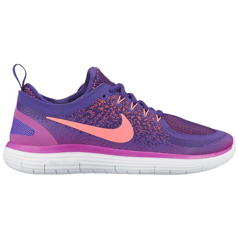 Nike Free RN Distance Infantil