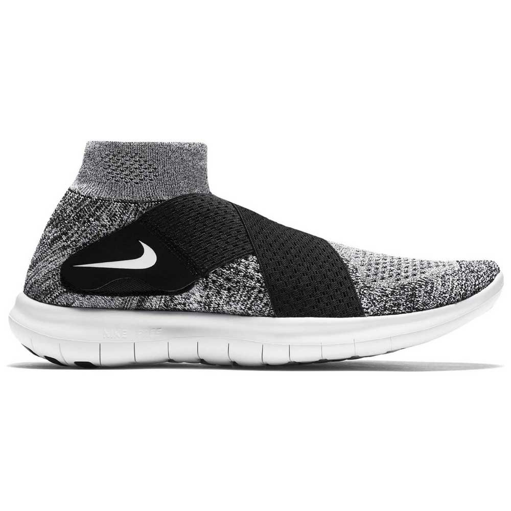 Kenia Abuso Una vez más  Nike Free RN Motion Flyknit 2017 buy and offers on Outletinn
