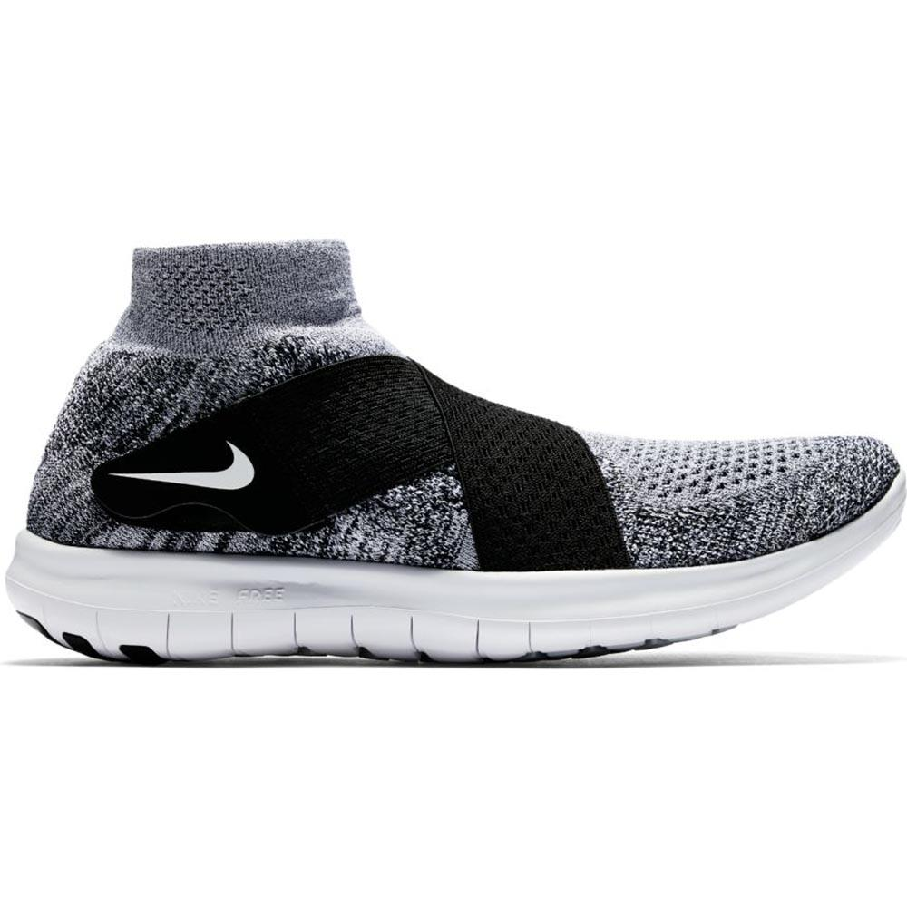 b65fdccd2 Nike Free RN Motion Flyknit 2017 buy and offers on Outletinn