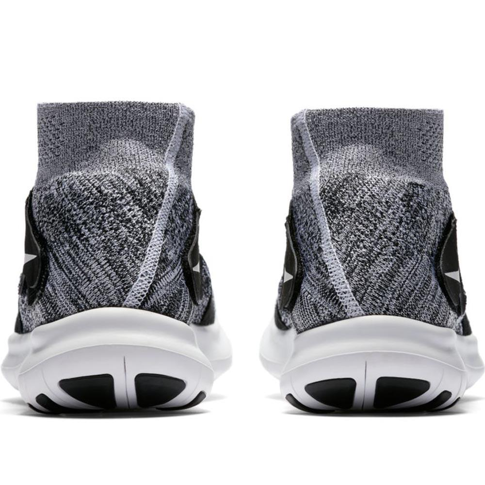 cheap for discount 4ed71 e0815 Nike Free RN Motion Flyknit 2017