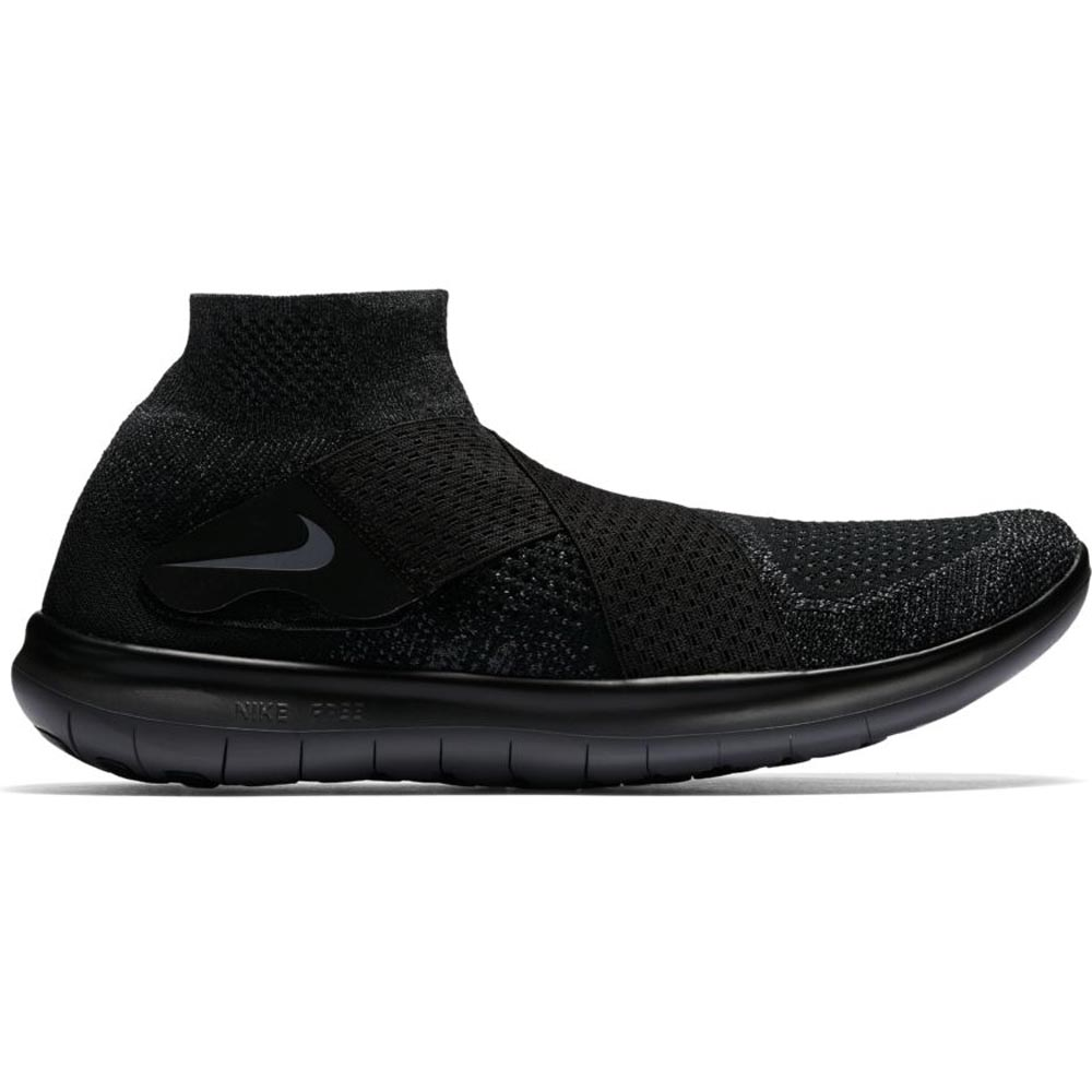 7b30040e459b6 Nike Free RN Motion Flyknit 2017 buy and offers on Outletinn