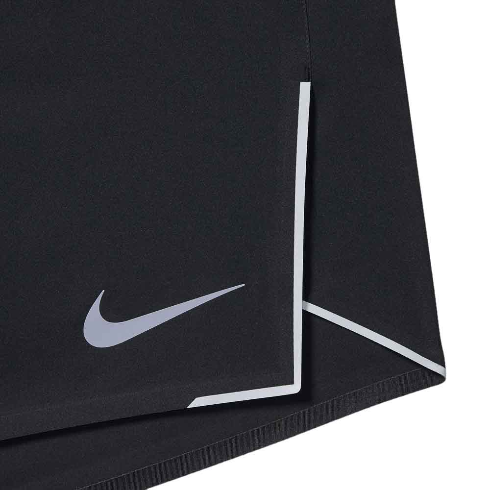 Nike Aero Swift Short 4In acheter et offres sur Outletinn