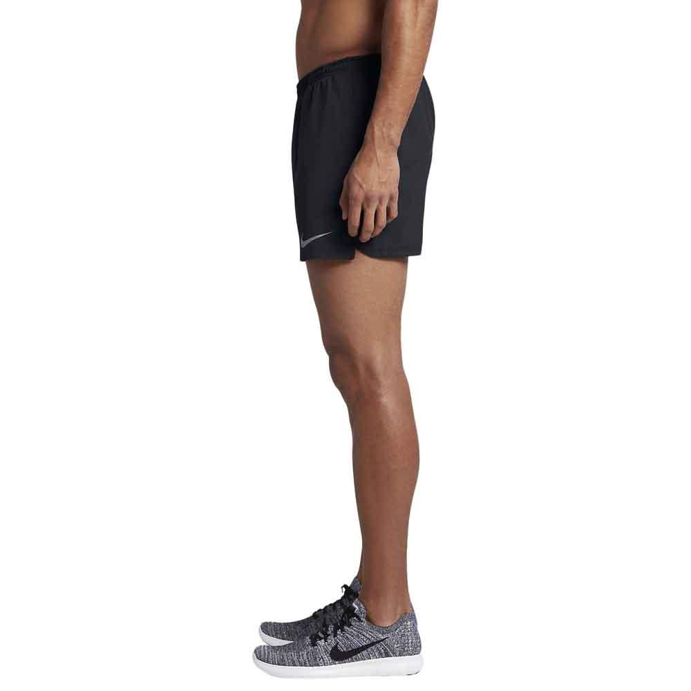 528aad7abc3a ... Nike Flex Short 5In Distance ...
