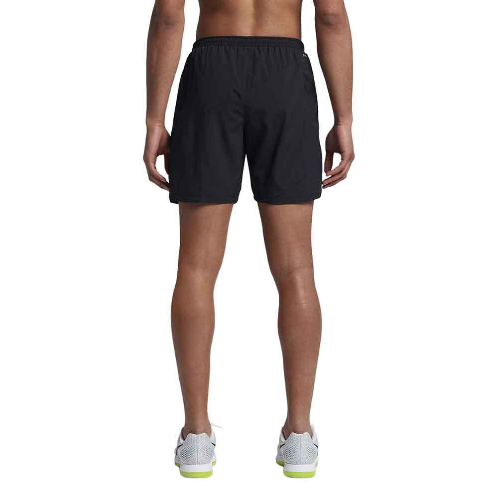 Nike Flex Short 7In Distance comprar y ofertas en Outletinn 4ce8e074cc3