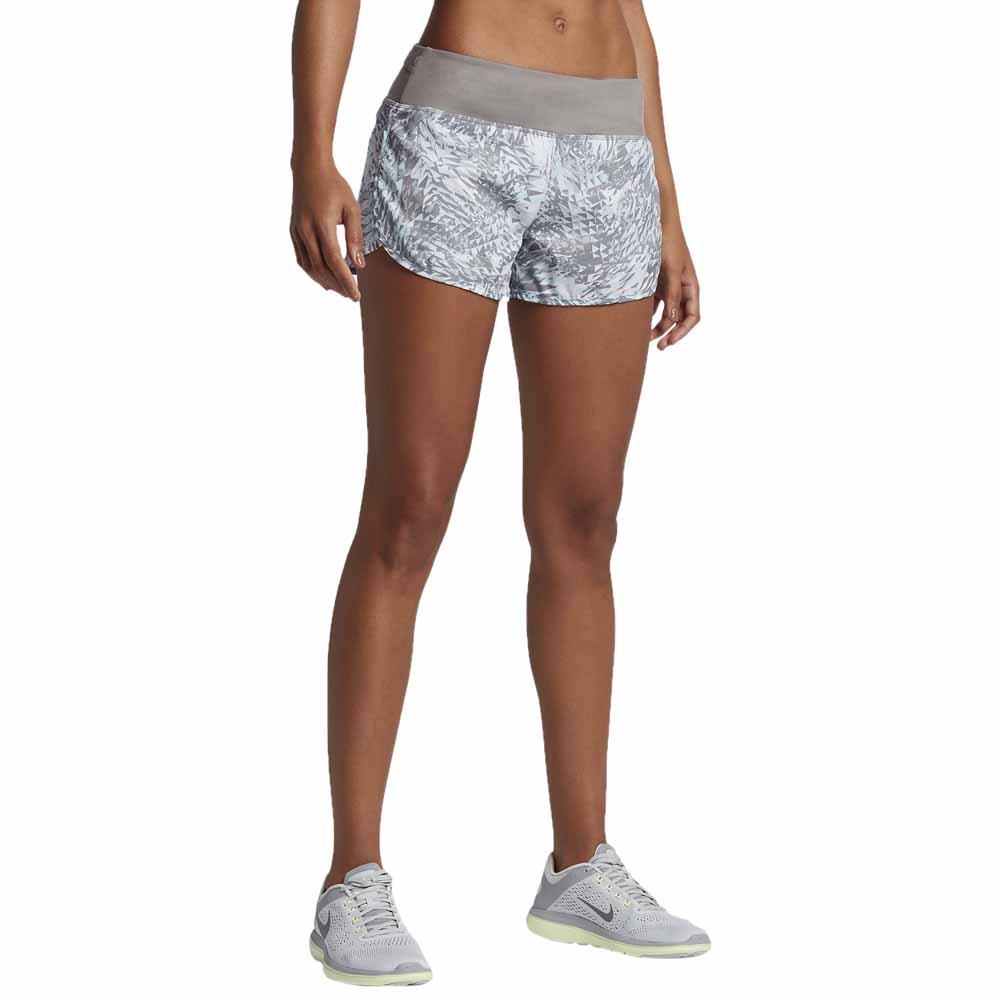 Nike Flex Short 3In Rival Printed SU , Outletinn