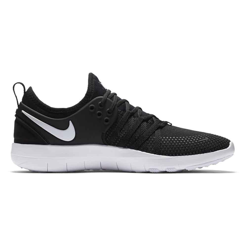 3e0d431f68b5f Nike Free TR 7 comprar y ofertas en Outletinn