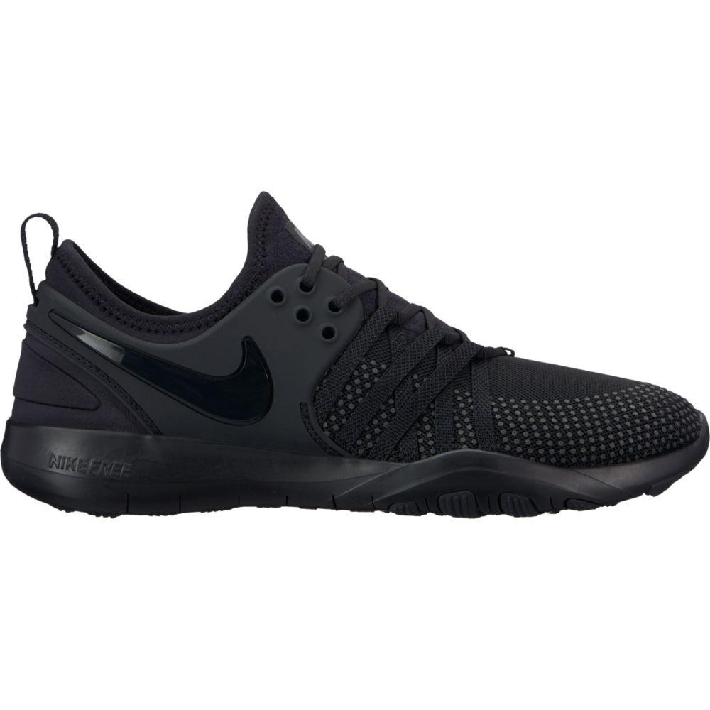 Nike Free TR 7 Chlorine Blue buy and