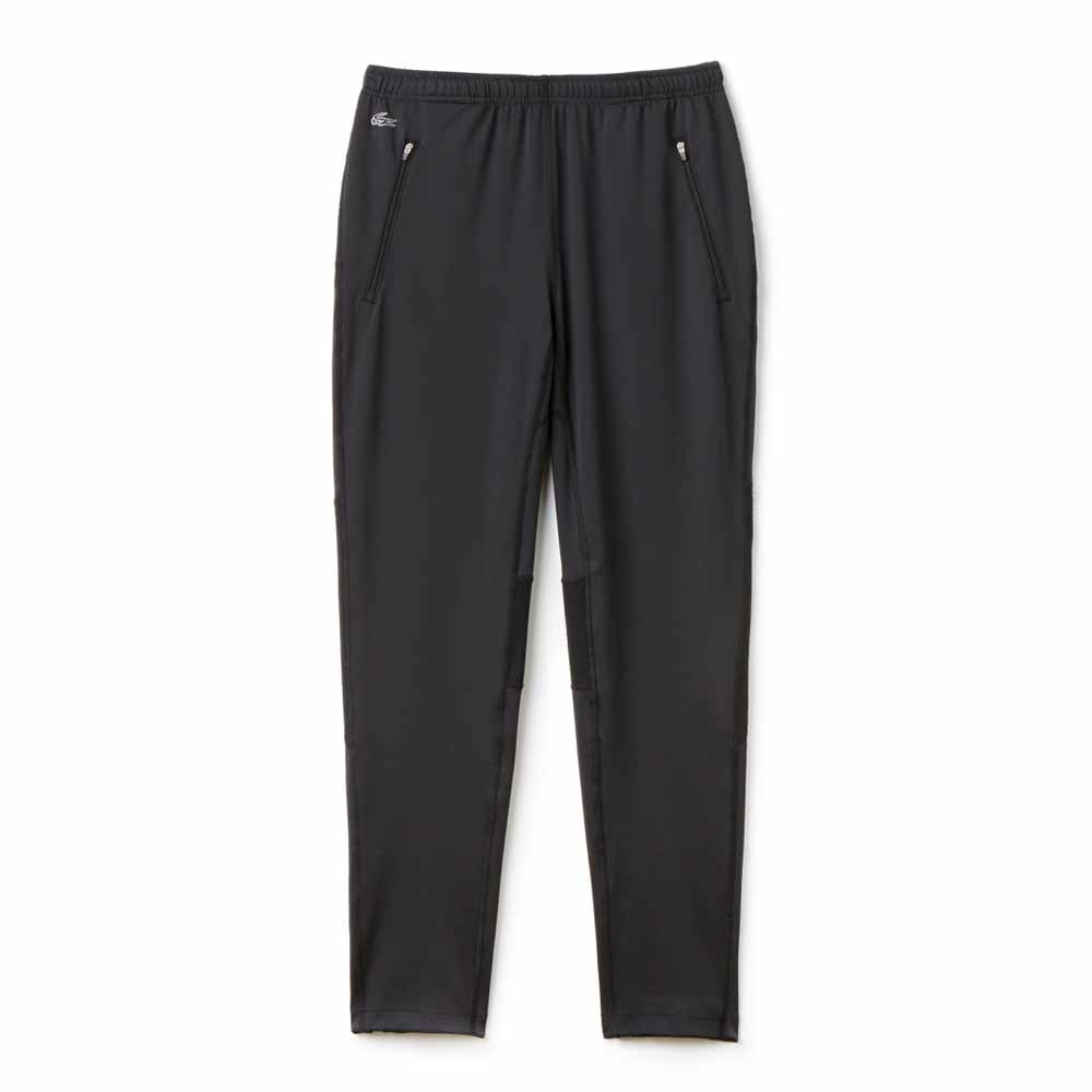 120f2a584 Lacoste Track Pant Black buy and offers on Outletinn