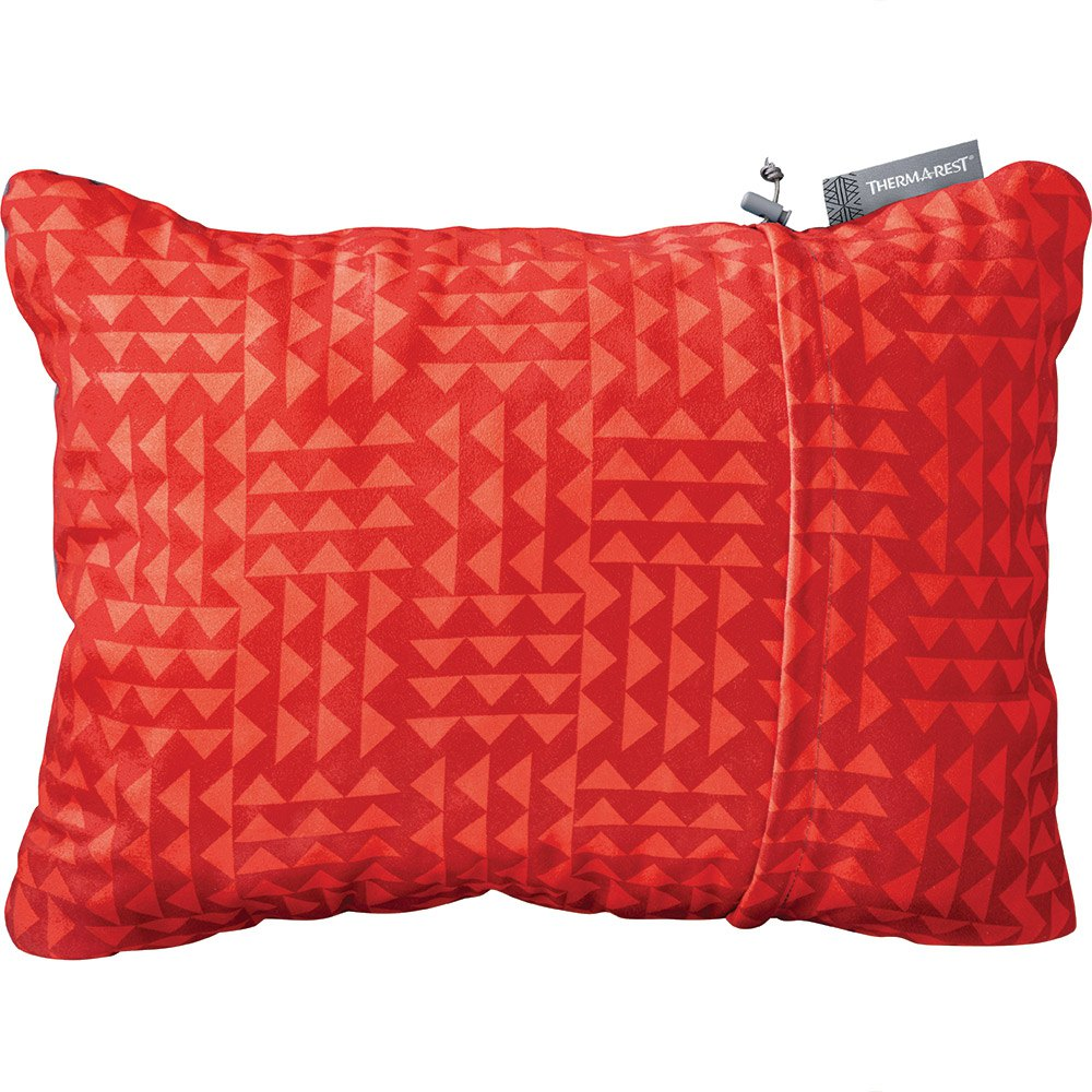 Therm a Rest Compressible Pillow size M