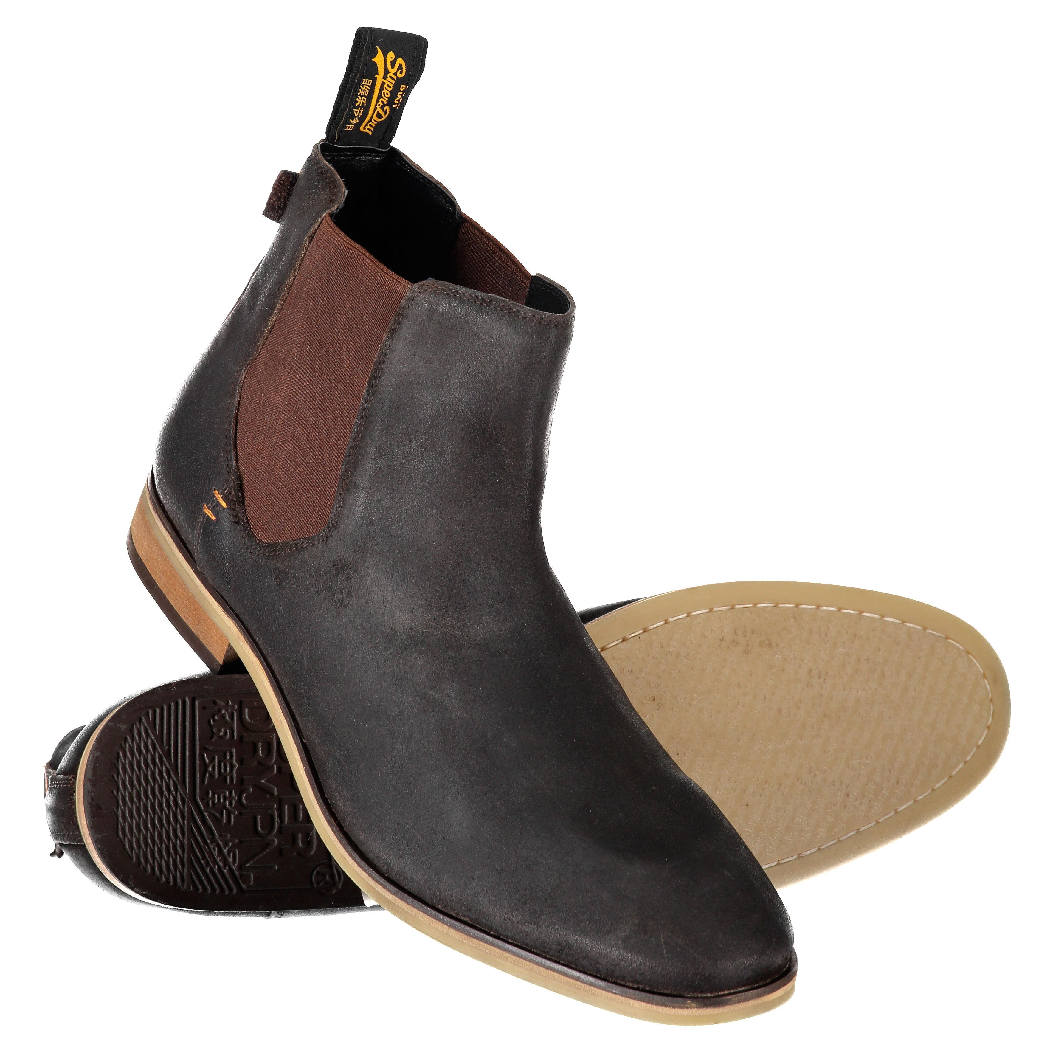 superdry dealer boots \u003e Up to 72% OFF