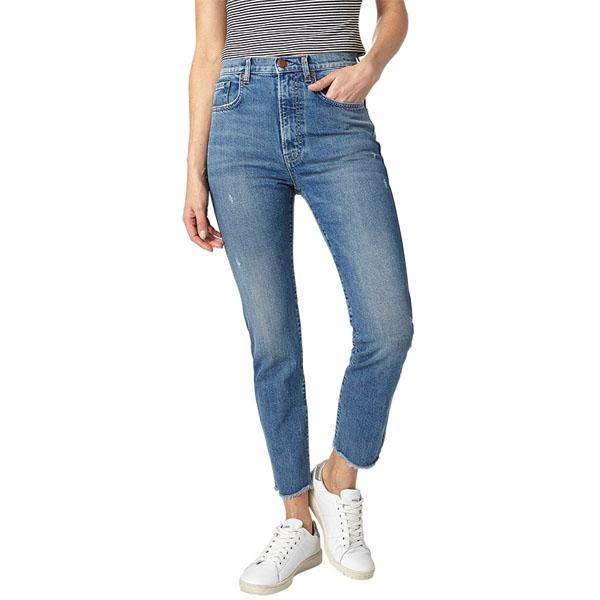 34bb8bbd63a4f Pepe jeans Betty 82 L28 Blue buy and offers on Outletinn